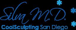 Dr. CoolSculpting San Diego